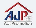 A.J.PROMOTION
