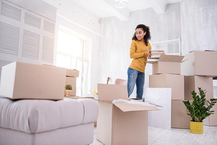 Investir dans un logement étudiant : les solutions pour le financement