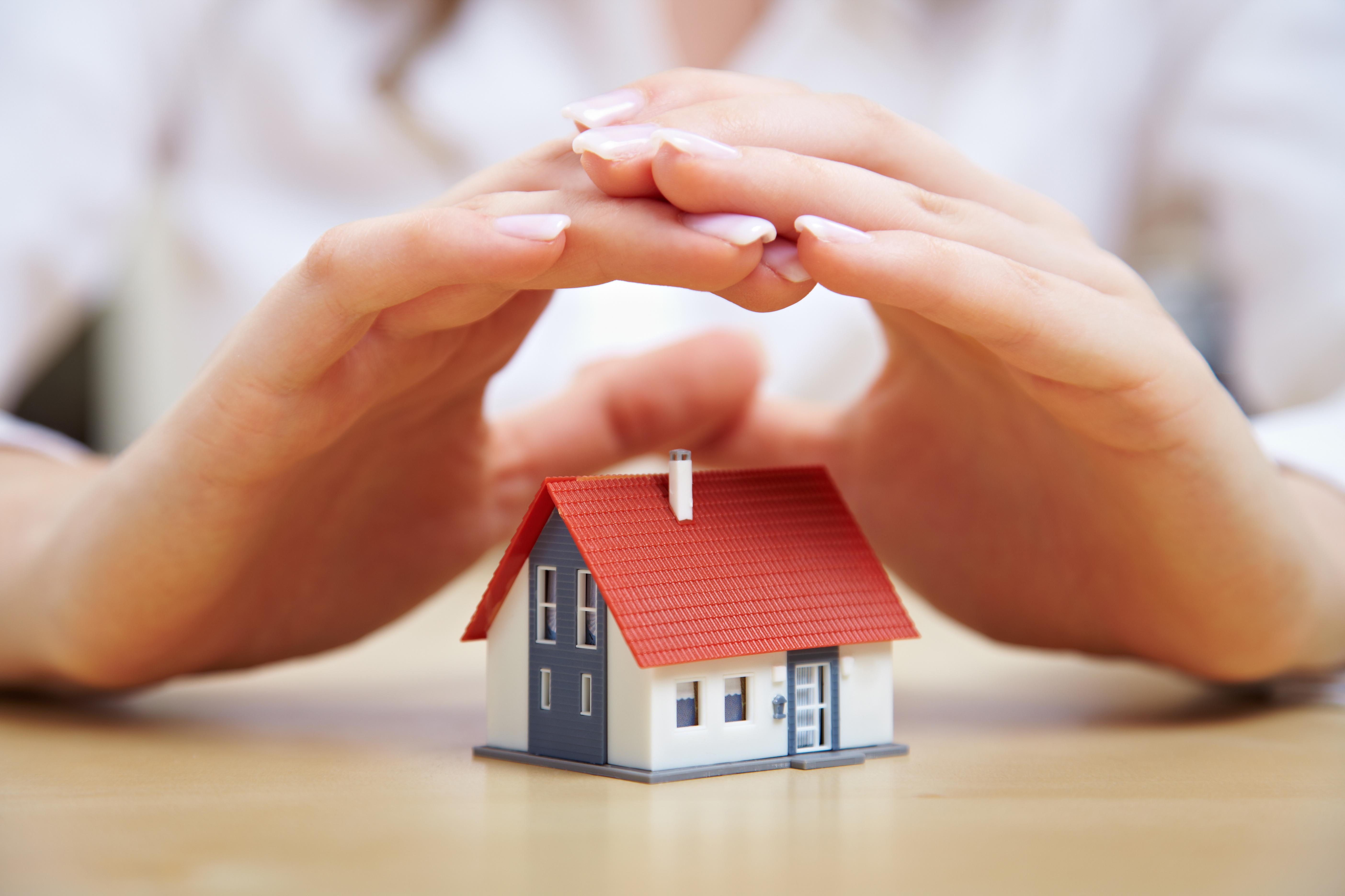 Promotion immobilière: quelles garanties en passant par un promoteur pour votre projet?