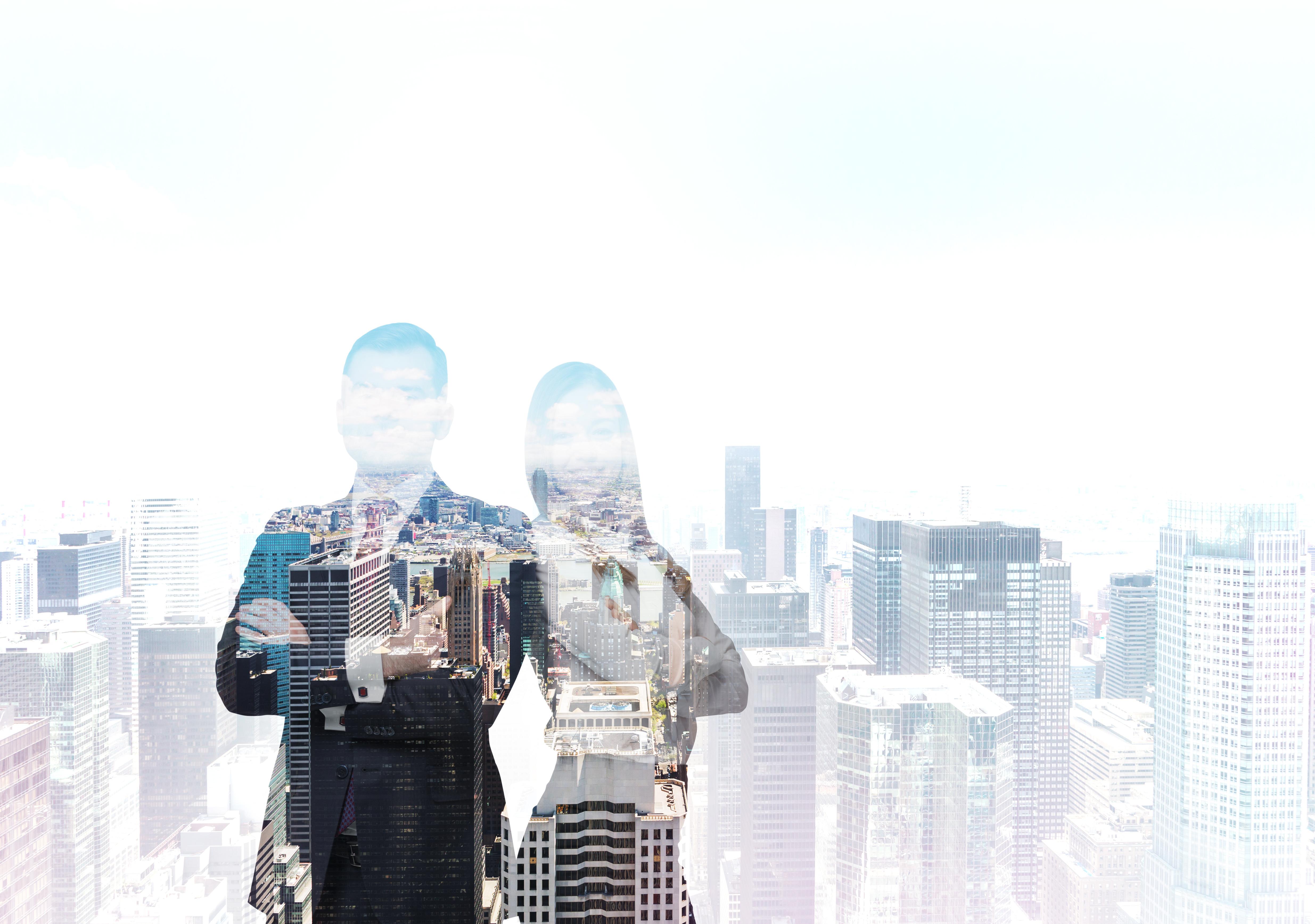 Construction : 5 critères pour choisir son promoteur immobilier
