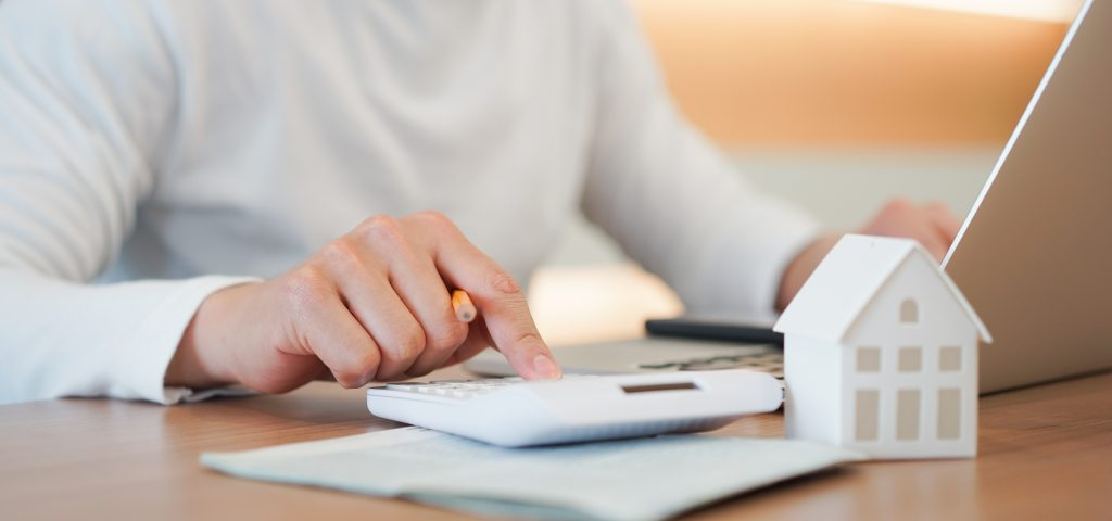 Investir dans un logement étudiant : les 5 erreurs éviter !
