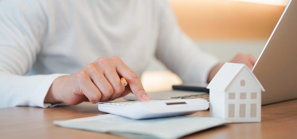 Quel budget pour investir dans un studio étudiant ?