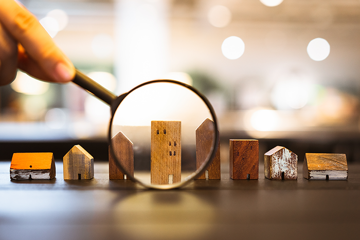 Investissement immobilier : les questions à se poser pour limiter les risques